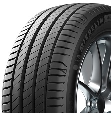 MICHELIN-PRIMACY-4-195-65R15-91H