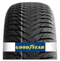 Goodyear-ULTRAGRIP-8-DOT4418-185-60R15-84T-(f)
