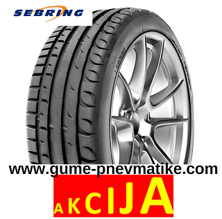 SEBRING-ULTRA-HIGH-PERFORMANCE-235-45R17-97Y-(i)