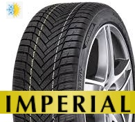 Imperial-AS-DRIVER-155-65R14-75T-(f)