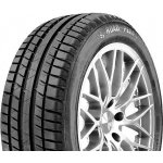 Tigar-High-Performance-195-65R15-91T-DOT18-AKCIJA