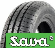 Sava-Intensa-HP-195-65R15-91H