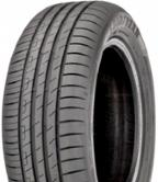 Goodyear-E.GRIP-PERFORMANCE-185-55R15-82H