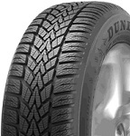 Dunlop-WINTER-RESPONSE-2-195-65R15-91T---DOT-2019