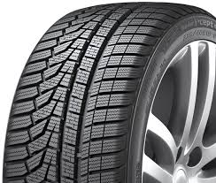 HANKOOK-Winter-i*cept-evo2-W320-215-55R18-99V-(p)