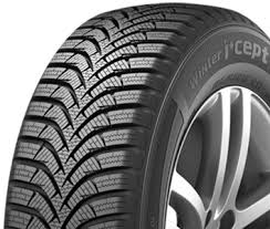 HANKOOK-W452-WINTER-ICEPT-RS2-195-65R15-91H-(a)