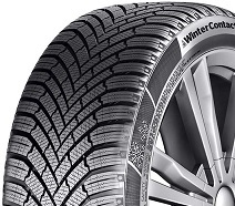 CONTINENTAL-WintContact-TS-860-175-65R14-82T