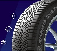 MICHELIN-CrossClimate+-205-55R16-91H-(p)-celoletna-