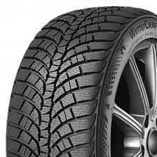 Kumho-WP71-WinterCraft-225-45R17-91H-(f)