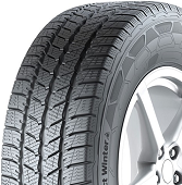 CONTINENTAL-VANCONTACT-WINTER-195-70R15-104R