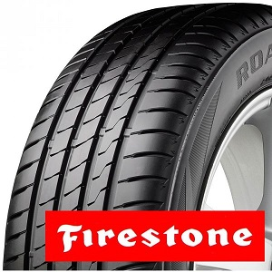 Firestone-RoadHawk-185-55R15-82H-(f)