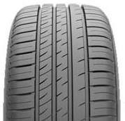 Kumho-XL-ES31-Ecowing-185-60R15-88H-(f)