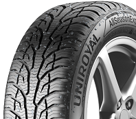 UNIROYAL-ALL-SEASON-EXPERT-2-185-60R15-88H-(dobava-10-dni)