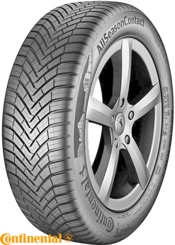 CONTINENTAL-AllSeasonContact-165-70R14-85T-(p)