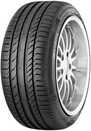 Continental-ContiSportContact-5-255-55R18-109V-(b)
