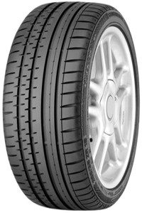 Continental-ContiSportContact-2-235-55R17-99W-(b)