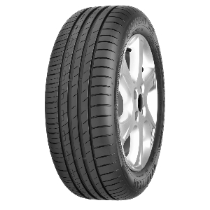 GOODYEAR-EFFI.-GRIP-PERF-FP-215-45R17-91W-(do-10-dni)