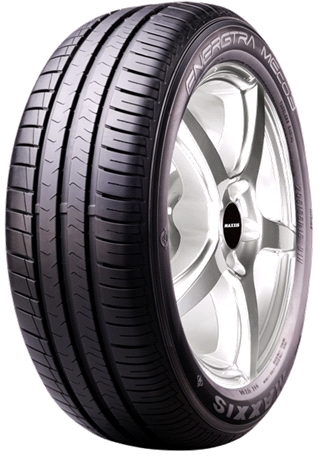 Maxxis-Mecotra-3-ME3-165-70R13-79T-(dobava-10-dni)