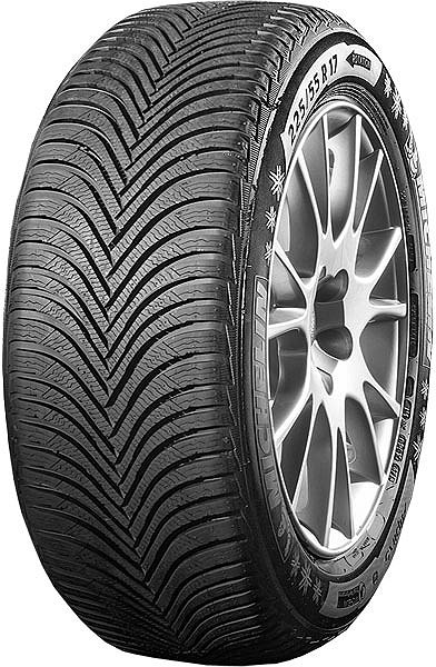 Michelin-Alpin-5-185-65R15-88T-(a)