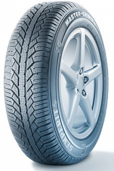 Semperit-Maser-Grip-2-185-65R15-92T-(a)
