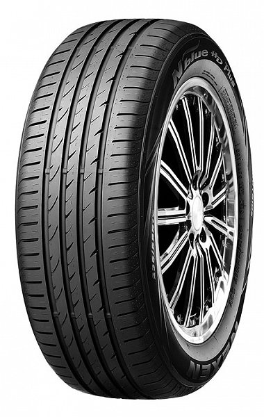 Nexen-N-Blue-D-Plus-185-55R15-82H-(a)