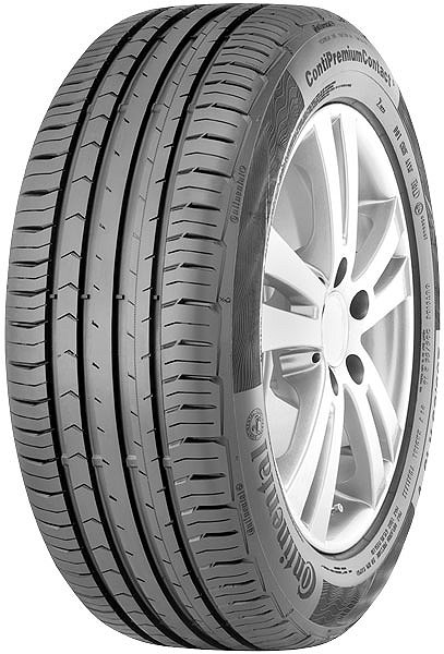 Continental-PremiumContact-5-DOT2017-225-60R17-99H---do-razprodaje