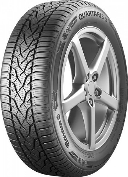 Barum-Quararis-5-155-70R13-75T-(a)
