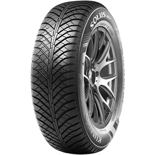 Kumho-HA31-All-Season-175-65R14-82T-(f)