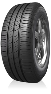 Kumho-KH27-Ecowing-ES01-185-55R15-82H-(f)