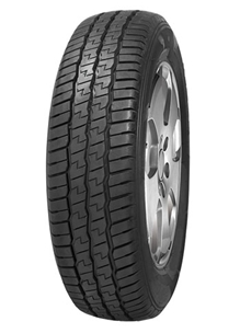 Imperial-EcoVan2-195-65R16-104T-(f)