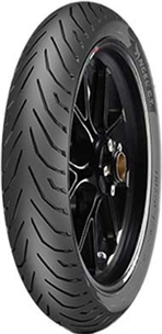 Pirelli-ANGEL-CITY-F-90-80R17-46S-(f)