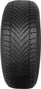 Imperial-XL-SNOWDRAGON-HP-DOT3017-185-60R15-88T-(f)