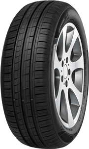 Imperial-EcoDriver4-155-80R13-79T-(f)