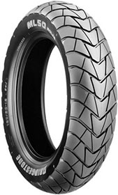 Bridgestone-ML50-DOT2012-110-80R12-51J-(f)