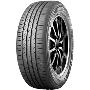 Kumho-ES31-Ecowing-DOT2020-205-55R16-91H-(f)
