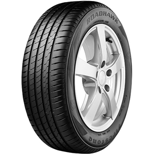 Firestone-RoadHawk-165-65R15-81T-(f)