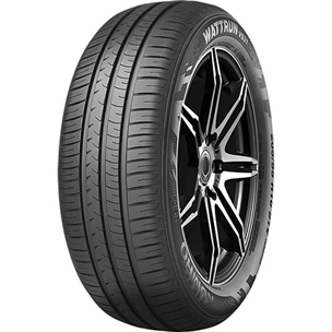 Kumho-VS31-Wattrum-DOT2020-205-55R16-91V---NOVO