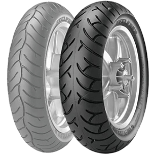 Metzeler-FEELFREE-DOT2014-140-70R16-65P-(f)