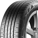 Continental-EcoContact-6-195-50R15-82H-(b)