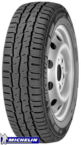 MICHELIN-Agilis-Alpin-225-70R15-112R-(p)