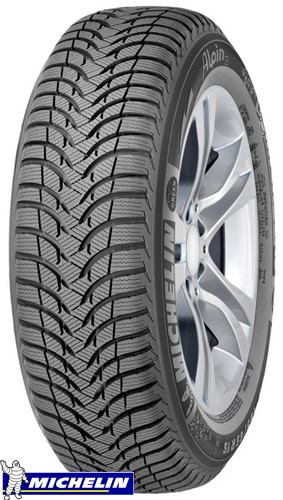 MICHELIN-Alpin-A4-165-70R14-81T-(p)