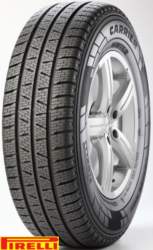 PIRELLI-Carrier-Winter-175-70R14-95T-(p)