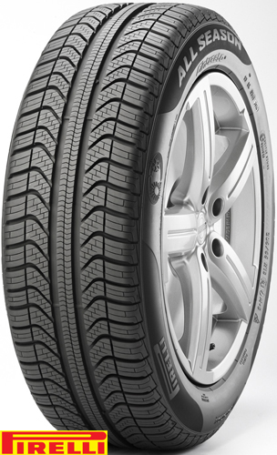 PIRELLI-Cinturato-All-Season-Plus-185-55R15-82H-(p)
