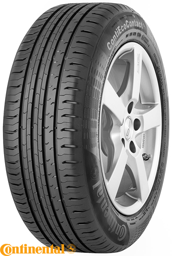 CONTINENTAL-ContiEcoContact-5-185-55R15-82H-(p)