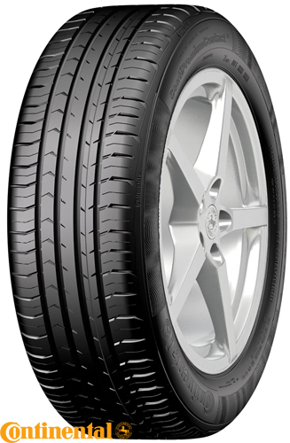 CONTINENTAL-ContiPremiumContact-5-215-60R16-99H-(p)