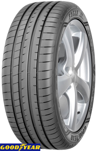 GOODYEAR-Eagle-F1-Asymmetric-3-225-45R17-94Y-(p)