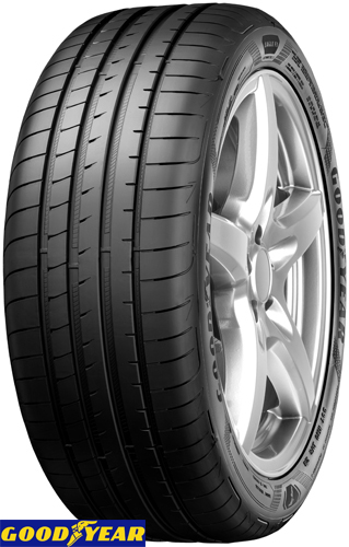 GOODYEAR-Eagle-F1-Asymmetric-5-235-45R17-97Y-(p)