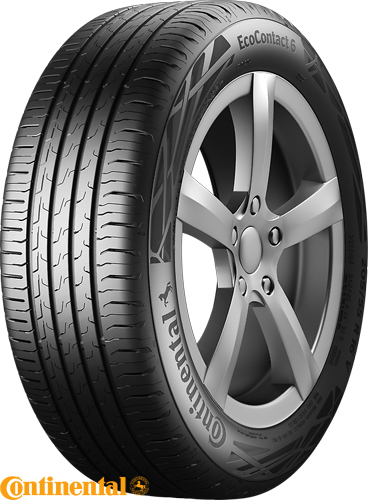 CONTINENTAL-EcoContact-6-DOT0220-205-55R16-91V-(p)