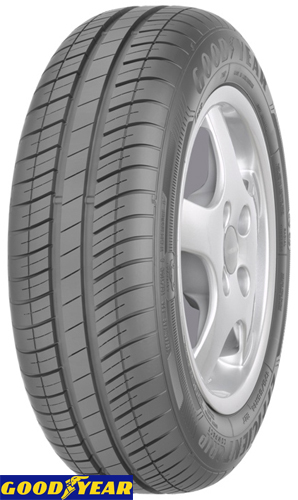 GOODYEAR-EfficientGrip-Compact-175-65R14-82T-(p)