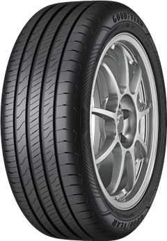GOODYEAR-Efficientgrip-Performance-2-195-65R15-91H-(p)